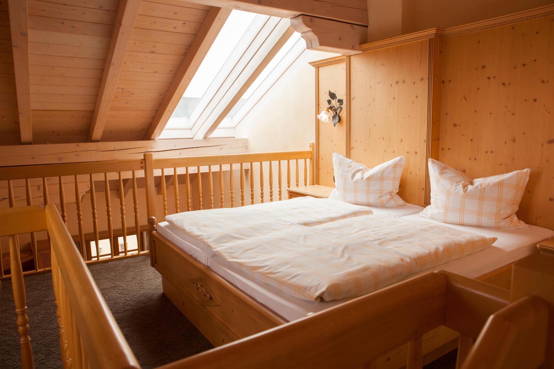 4 sterne hotel happinger hof rosenheim hotels chiemsee